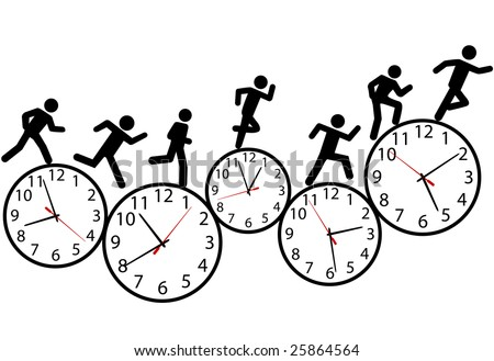 stock-vector-a-person-or-people-in-a-hurry-run-a-day-long-race-against-time-on-clocks-25864564.jpg