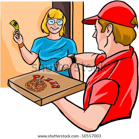 [Image: stock-vector-a-pizza-delivery-man-giving...557003.jpg]