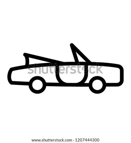 A rolls royce car depicting hip hop car
