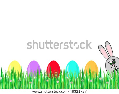 easter eggs clipart. COLORED EASTER EGGS CLIP ART
