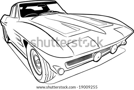 Dodge Power Wagon Wiring Diagram