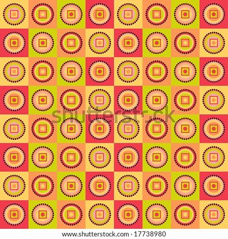 quilt squares | eBay - Electronics, Cars, Fashion