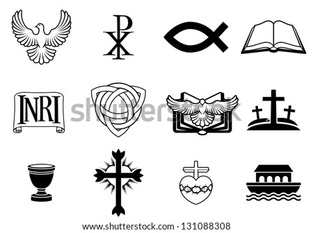 Christian Fish Symbol Download Free Vector Art Stock Graphics