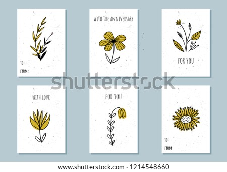 Protea Pattern - Download Free Vector Art, Stock Graphics & Images