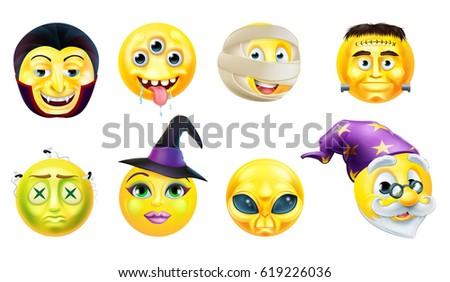 Sombrero Smiley - Download Free Vector Art, Stock Graphics & Images