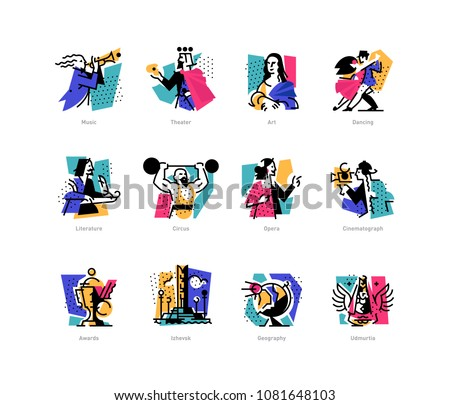 Download Latin Kings Wallpaper 240x320 | Wallpoper #121359  Download Latin ...