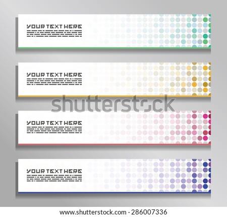 Berühmt Kostenlose Farbmuster Bilder - Framing Malvorlagen ...