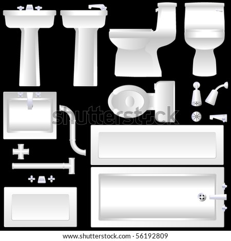 Bathtubs | Bathroom Tubs | Custom Bathtubs | Bath Tub