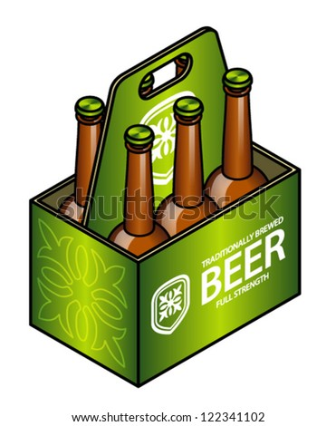 Clipart Beer Six Pack Beer Clipart Beer Six Pack Beer Transparent Six Pack Clipart Stunning Free Transparent Png Clipart Images Free Download