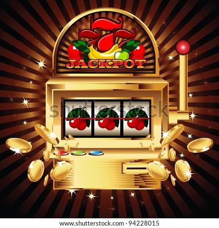 Mfortune casino contact