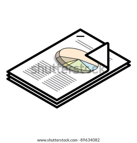 5 Tips to Crafting the Perfect Essay pie chart book report