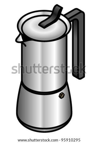 triple boiler espresso machine