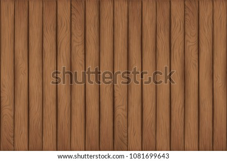 a texture of wood planks are