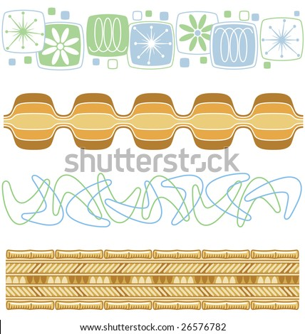 stock-vector-a-variety-of-retro-patterns-from-the-s-and-s-26576782.jpg