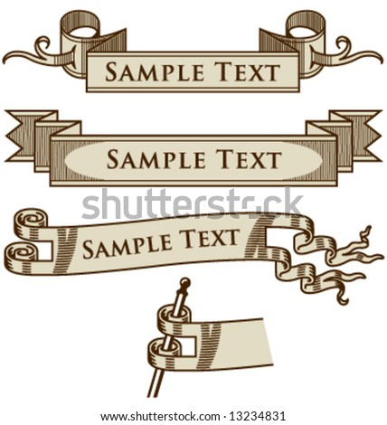 stock-vector-a-variety-of-vector-illustrations-of-vintage-headline-banners-13234831.jpg