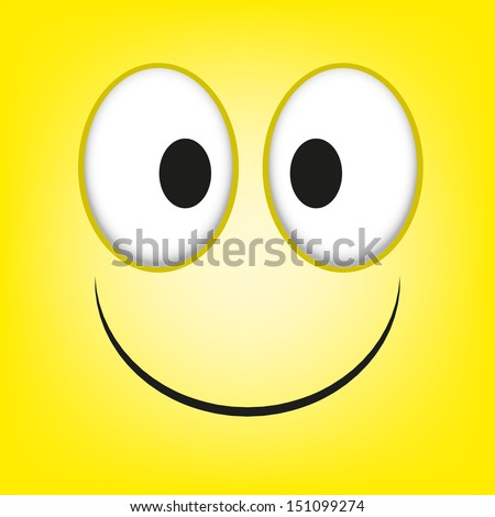 Smiley faces clip art free vector download (210,298 Free vector ...