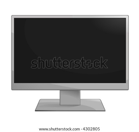 windows 7 hd image JZyc