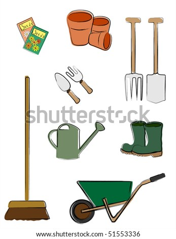 stock-vector-a-vector-illustration-depicting-gardening-tools-isolated-on-white-retro-style-sketch-51553336.jpg