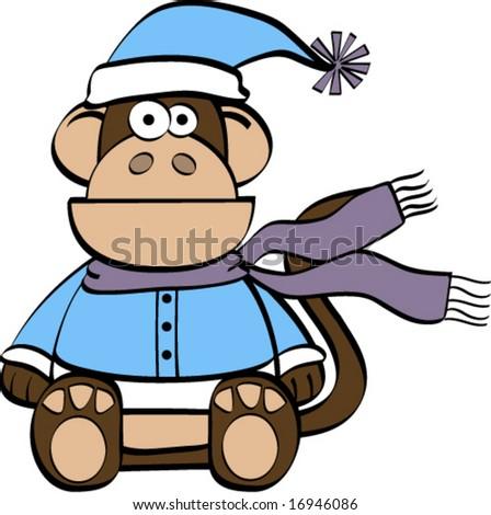 Clipart guide - winter hat clipart, clip art illustrations, images