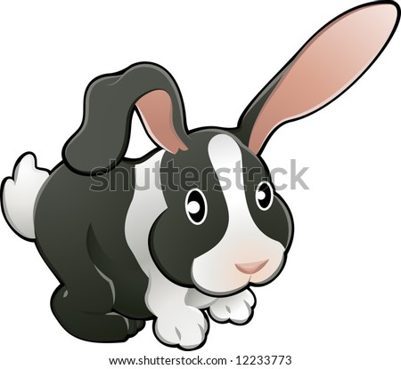 cute rabbit clipart. cute bunny rabbit clip art. cute lovable unny rabbit. cute lovable unny rabbit. tdhurst. Jan 12, 09:23 PM. See, loaded.