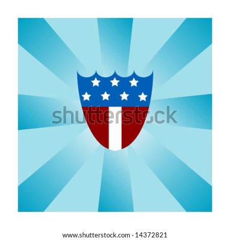 Broker services blue shield