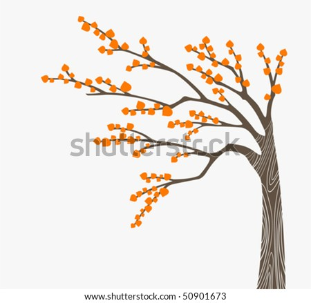 a vector illustration of an