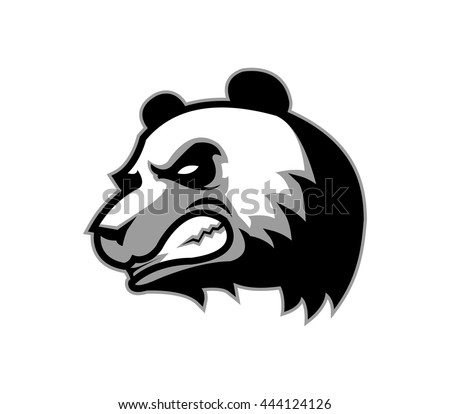 free pandas mascot vector download free vector art stock graphics