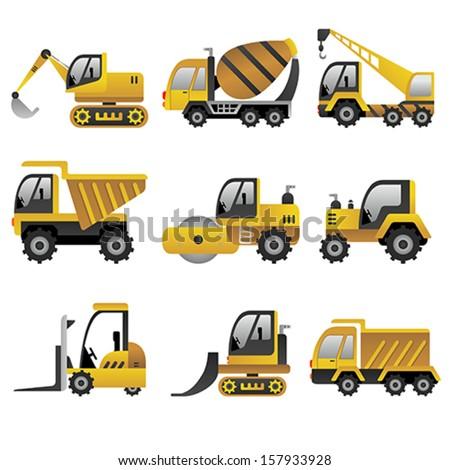 english tagalog construction terms pdf