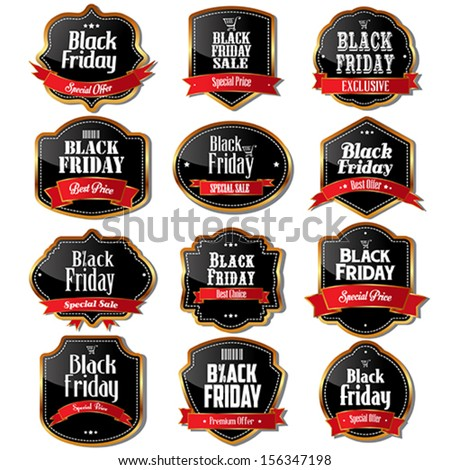 stock-vector-a-vector-illustration-of-black-friday-sale-label-designs