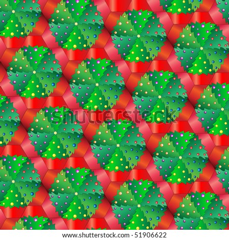 nteractive Tiling and Tessellations - SCIENCE U
