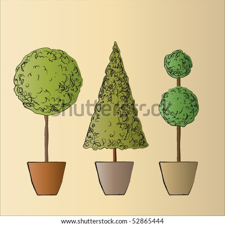 stock-vector-a-vector-illustration-of-tree-standard-trees-sketch-style-52865444.jpg