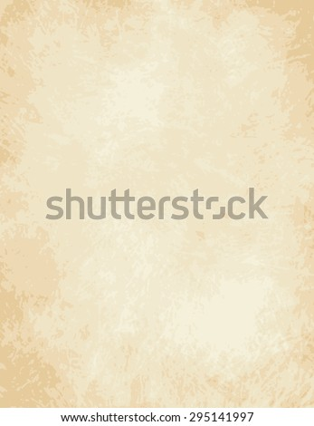 stock-vector-a-very-high-detailed-full-vector-design-for-a-light-old-paper-parchment