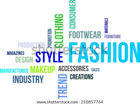 Royalty Free A Word Cloud Of Industry Related Items 212846158 Stock Photo