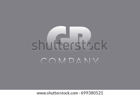 aaaaaa letter logo combination