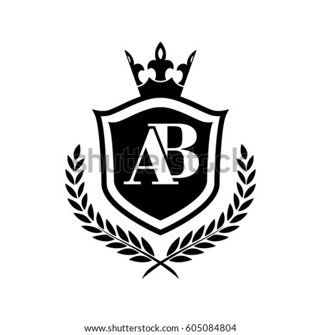 vector images illustrations and cliparts ab logo hqvectors com