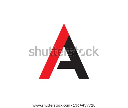 abc, accurate, achieved, advertising, alphabet, arrows, attorney, best, business, center, chance, choice, clean, competitive, competitiveness, computer, concept, conceptual, connect, construction, cri