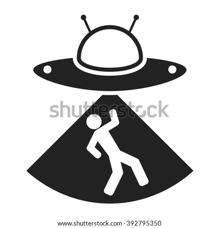 an analysis of the concept of a unidentified flying object encounter The french cometa report  ufo encounter,  the unidentified flying object or another one exactly similar reappearedat the rear right of the mirage,.