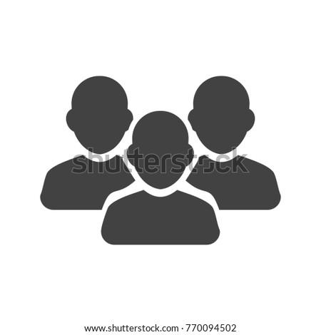 About, clients , agents