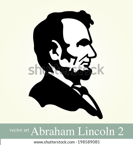 abraham lincoln  16th president