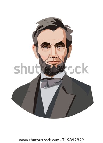 abraham lincoln  the sixteenth