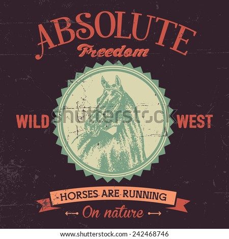 Absolut logo free vector 4vector - Treehouses the absolute freedom ...