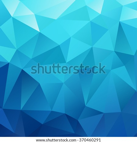 abstract abstract background