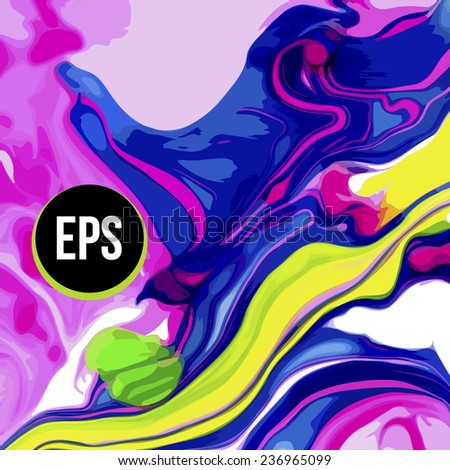 abstract art backgrounds in