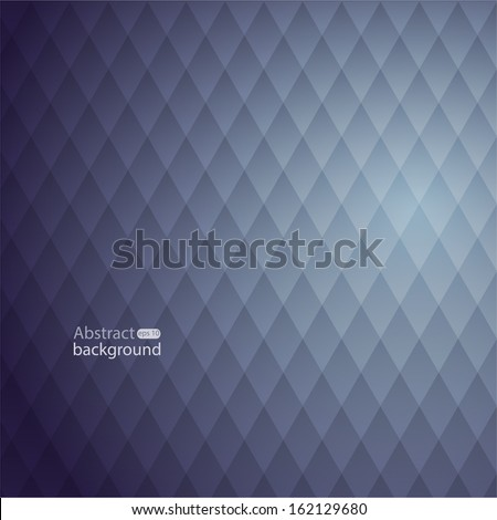 abstract back background with a