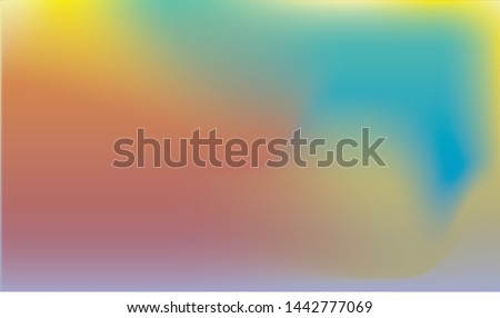 Abstract, backdrop, bright, color, art, colorful, wallpaper, background, gradient, rainbow, soft, illustration, red, blue, beautiful, concept, pink, colors, colour, texture, backgrounds, motion, ink,