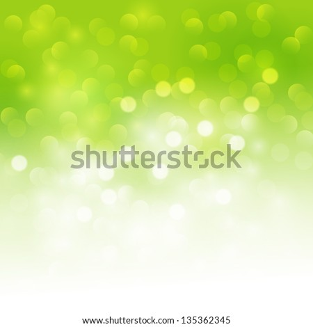 stock-vector-abstract-background
