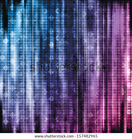 Abstract background #157482965