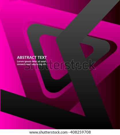 abstract background  #408259708