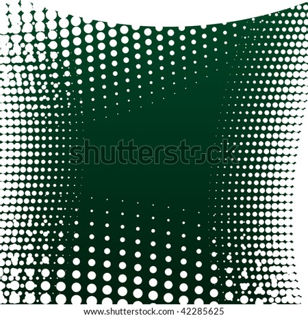 Abstract background #42285625