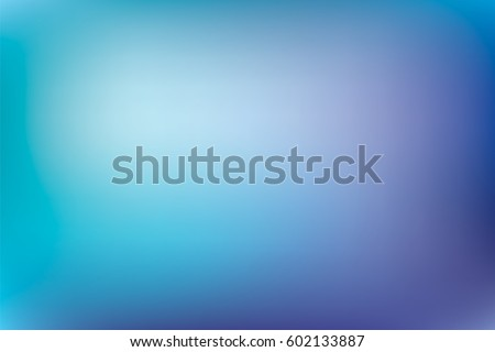 abstract background  blue and